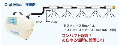 dejisetsuzoku-thumb-400x156-15986[1]